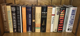 (15) Books--History