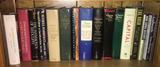 (15) Books--History, U.S. Presidents