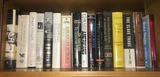 (17) Books--American History