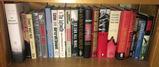 (20) Books--History, World War II