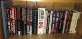(20) Books--History, Nazi Germany