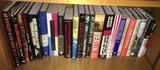 (24) Books--History