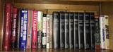 (21) Books--History, World War II