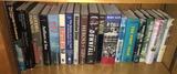 (19) Books--History, War