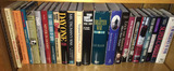 (22) Books--History