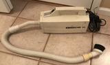 Oreck XL Hand-Held Vacuum