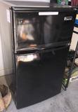Magic Chef Office/Dorm Refrigerator