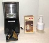 (3) Small Appliances: Hamilton Beach Brew