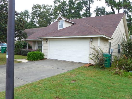 3264 Oak Garden Drive, Valdosta, GA