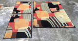 (3) Rugs - Shaw Kathy Ireland Collection