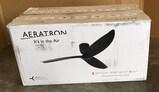 Aeratron AE3+ 43