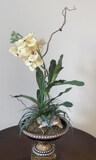 """Artificial Floral Arrangement - 30"""" H"""