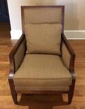 Antoinette Chair--28 1/2
