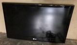 LG 26' Flat Screen Television