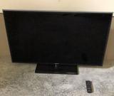 Samsung 46' Flat Screen Television