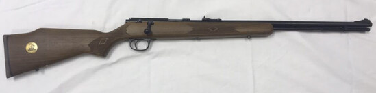 Marlin Model 81 TSDU, Micro-Groove Barrell,