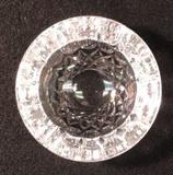 Waterford Crystal 3 1/2