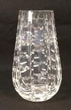 Vintage Waterford Crystal Flat Top Tralee 7