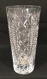Waterford Crystal Clare 8