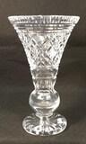 Waterford Cut Crystal 8