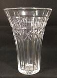 Waterford Crystal 8