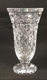 Waterford Crystal 7