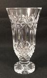 Waterford Crystal Balmoral 7