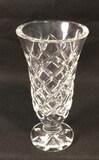 Waterford Crystal Kinsale  7