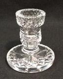 Waterford Crystal Glandore  3 3/8