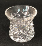 Waterford Crystal Glandore Toothpick/Cigarette