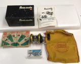 Penn Mag Power 970 Reel--High Speed