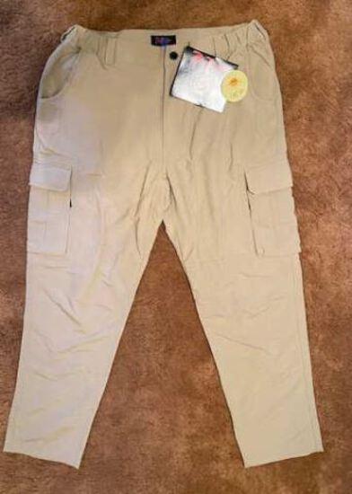 Railriders Versatac Tactical Pants: