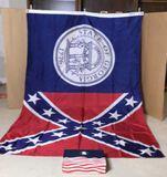Annin GA 5 x 8' Flag