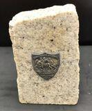Confederate Memorial Stone Mountain, GA Souvenir