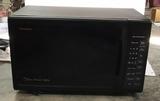 Panasonic - The Genius Premier - 1000 watt