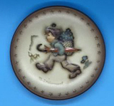 (5) Hummel Plates