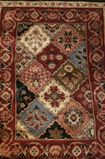 Rug by Shaw Living 3' 11