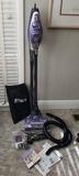 Shark Rocket Deluxe Pro Vacuum Cleaner