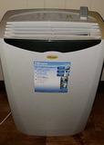 Danby Premiere 4-in-1 Portable Air Conditioner