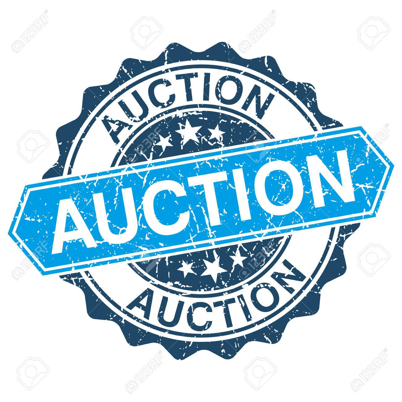 MSW Auction Co. LLC