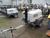 2015 WACKER NEUSON LTN8 Light Plant, s/n 24240163, Kubota diesel (Meter Rea
