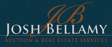 Bellamy & Co. LLC