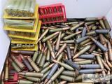Approx 200 Rounds of 7.62x39mm