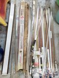 Misc Welding Rods