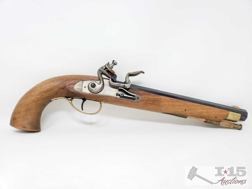 Liberty Arms Kentuckian Flint Lock .44 Cal with Original Box