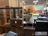 Misc Estate Furniture