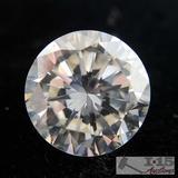2.78ct Loose Round Brilliant Cut Diamond - Appraised Value $48,638