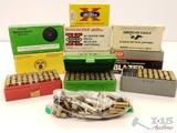Approx 500 Rounds of .38 Special Ammunition