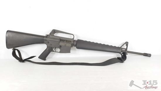 Colt SP1 AR-15 .223 Cal Semi-Auto Rifle
