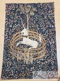 JP Paris Tapestry Point De l'halluin